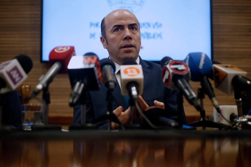 Contraloría entra a la discusión con SII: dictamen exige informar criterios para presentar acciones penales