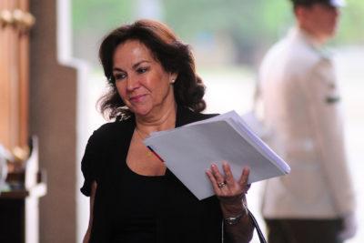 Nueva interpelación de Chile Vamos: UDI citará a ministra del Trabajo por desempleo