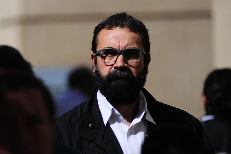Caso Exalmar: Hugo Gutiérrez recurre a la Suprema por sobreseimiento contra Piñera