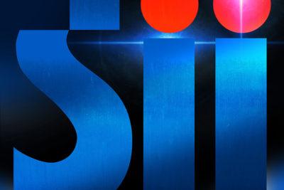 Diputados piden comisión por falta de querellas del SII y entidad amplía acciones penales en Penta y SQM