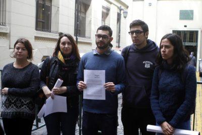 Confech se reunirá hoy con ministra Delpiano por reforma a la educación superior
