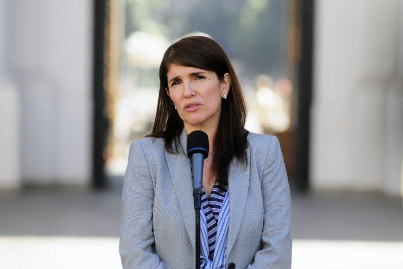 Gobierno anuncia envío de proyecto que permitirá elección de nuevos gobernadores regionales