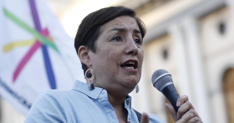 """""""Encuesta Criteria: Sánchez irrumpe con 11% de intención de votos y Piñera encabeza el sondeo"""""""