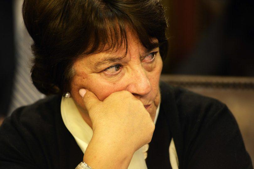 Mineduc insiste en compromiso de cambios al CAE para asegurar votos de reforma educacional