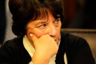 Comisión de Cámara de Diputados rechaza idea de legislar reforma a la educación superior