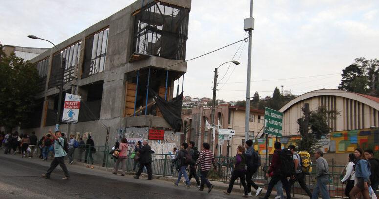 """""""Por lo bajo 134 réplicas en el centro del país tras sismo de 6,9 grados"""""""