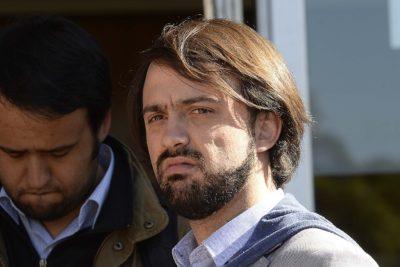 Sharp anuncia polémica medida que podría cambiar para siempre la cara de Valparaíso