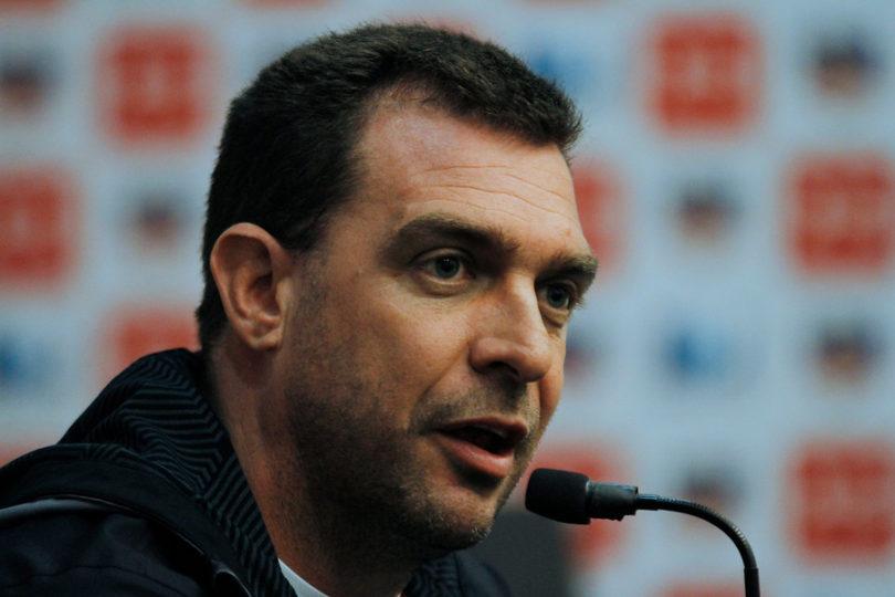 Colo Colo enfrenta acusación de supuesto espionaje de entrenamiento por parte de Palestino