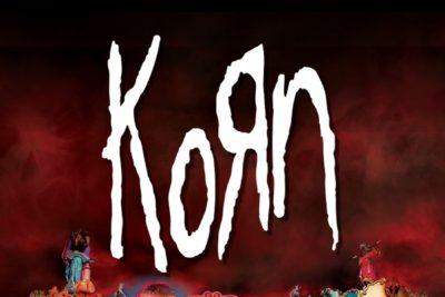 El regreso en gloria y majestad del hijo de Robert Trujillo en Chile será como bajista de KoRn