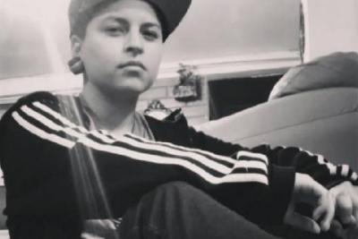 Los silencios que rodean el asesinato de Nicole Saavedra
