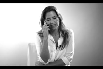 VIDEO | Última llamada: campaña para que se respete voluntad de donar órganos