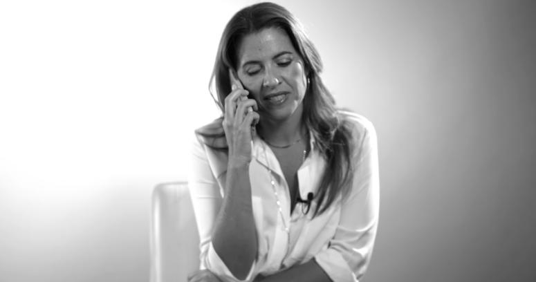 """""""VIDEO   Última llamada: campaña para que se respete voluntad de donar órganos"""""""
