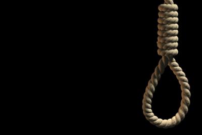 La lista de los cinco países que más aplican la pena de muerte