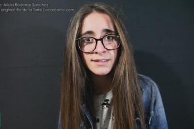 VIDEO | Machismo a temprana edad: las frases que escuchan las mujeres desde que son niñas