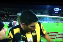 VIDEO |Por estas pequeñas cosas, la Champions League NUNCA superará a la Libertadores