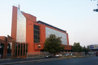 Trabajadores de Copesa rechazan última oferta de la empresa y huelga es inminente