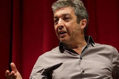 Actriz argentina acusa a Ricardo Darín de maltrato: escándalo involucra hasta a Vicentico