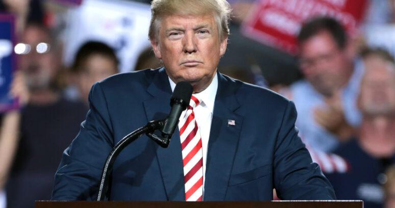 """""""Historiador Michael Burleigh sobre Trump: """"Se aburrirá pronto, la política internacional no es como los negocios"""""""""""