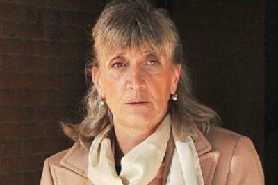 Condenan por homicidio a doctora que decía que el cáncer se cura con psicología y manzanilla