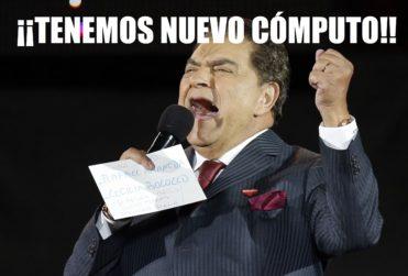 Análisis de cuentas por fraude de Carabineros alcanza nuevo monto: $19 mil millones de pesos