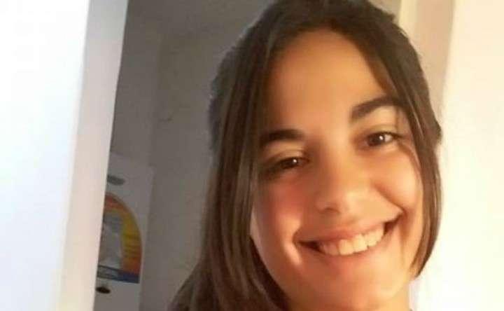 Todo lo que se sabe hasta el momento del brutal femicidio que conmociona nuevamente a Argentina