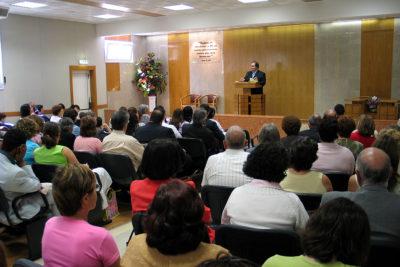 """Prohíben actividad de Testigos de Jehová en Rusia: los califican de """"extremistas"""""""
