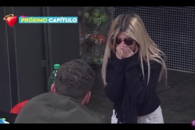 """CNTV interpone cargos contra Mega: una de sus figuras trató de """"mono"""" a persona morena"""