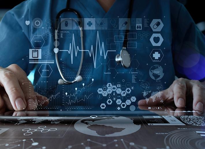 Expertos mundiales llegan a Chile para debatir sobre la atención médica del futuro