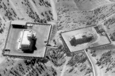 """Pentágono reconoce que nuevo ataque en Siria mató """"por error"""" a soldados simpatizantes de EE.UU."""