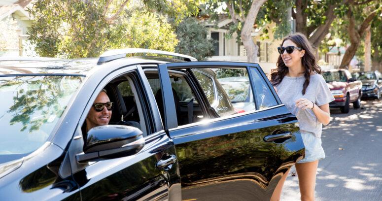 """""""Cabify se impone a Uber y se ubica como el servicio de taxi más barato"""""""