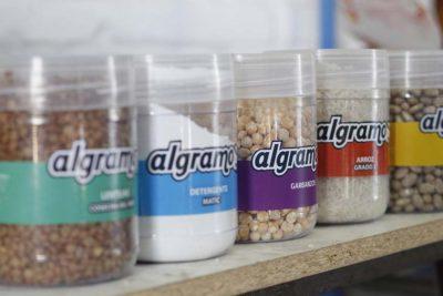 De Chile al mundo: Algramo llegará hasta Dubai con su fórmula de los almacenes
