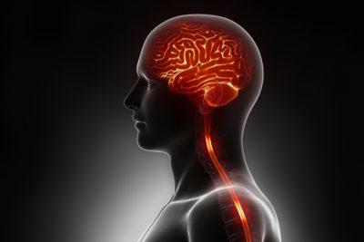 Este sería el inesperado origen del Alzheimer, ahora vinculado a la depresión