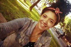 Brutal femicidio: joven fue asesinada, descuartizada y enterrada en una casa en Argentina