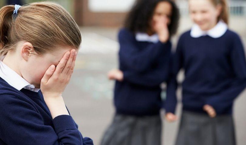 KiVa en Chile: las metas que busca el exitoso sistema contra el bullying