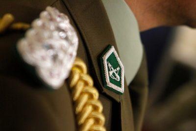Fraude en Carabineros: fiscalía desestimó informes con irregularidades en 2011