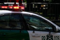 Nuevo caso de femicidio remece al sur de nuestro país: mujer fue quemada viva por su pareja y un amigo