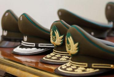 Carabineros nuevamente en la mira: investigan cuatro presuntos delitos en entrega de permisos