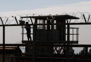 Ya comenzó el programa de educación superior que busca reinsertar a 20 reos de Valparaíso