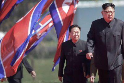 """Corea del Norte implacable con Estados Unidos: prometen """"respuesta sin piedad"""""""