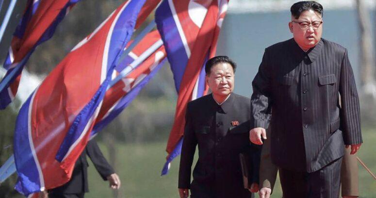 """""""Corea del Norte confirmó lanzamiento de misil que puede golpear"""