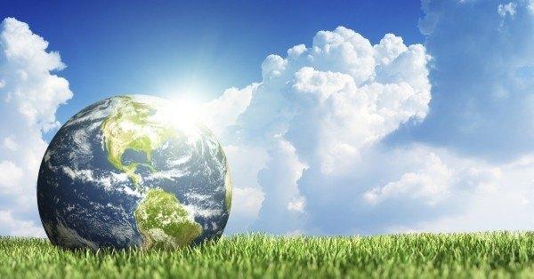 Día de la Tierra, un llamado a cuidar nuestro Capital Natural