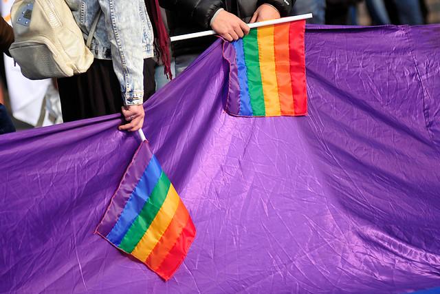 Campo de concentración para gays: reportaje destapa impactante realidad en pleno siglo XXI