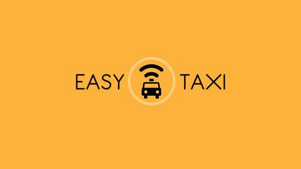 Easy Taxi regalará viajes gratis durante fin de semana largo