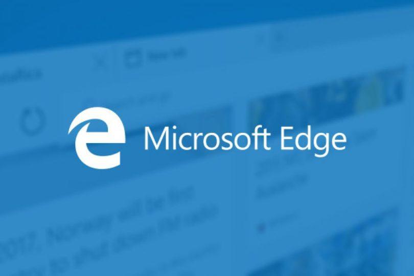 Alerta tech: navegador de Windows pone en riesgo todas tus contraseñas