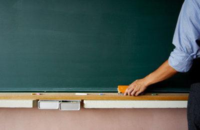 Reforma Curricular: buenas ideas en búsqueda de implementación
