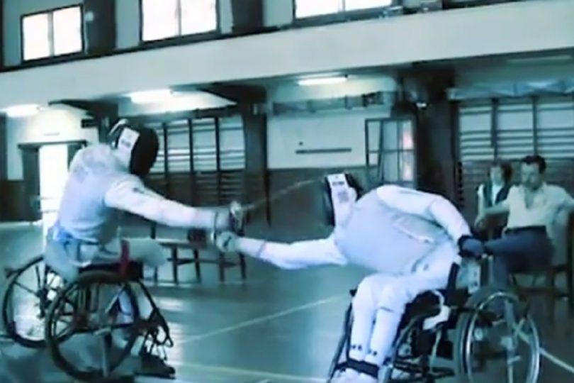IND en la mira: deportistas acusan que les quitaron injustamente la beca Proddar