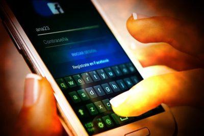 Facebook: nueva filtración de datos afecta a más de 50 millones de usuarios