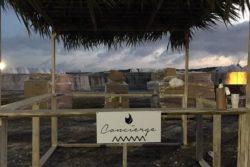 FOTOS |El lujoso festival en las Bahamas que terminó siendo más parecido a Los Juegos del Hambre