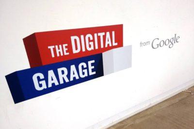 Garage digital: cómo funciona la nueva academia gratuita de Google