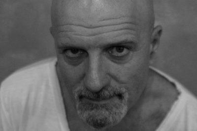 """Ex vocalista de Bersuit Vergarabat fue procesado por incitar """"a la violencia colectiva"""""""